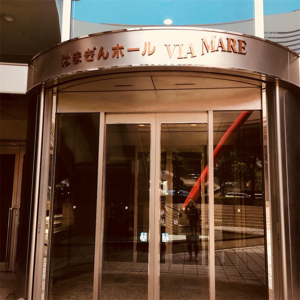 f:id:sakai_wasabi:20180625090034j:image