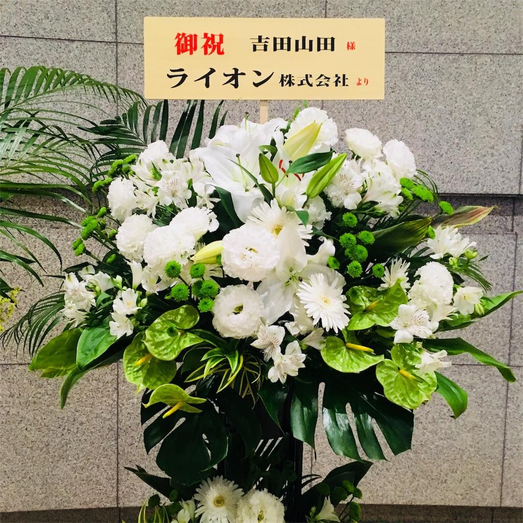 f:id:sakai_wasabi:20180625090041j:image