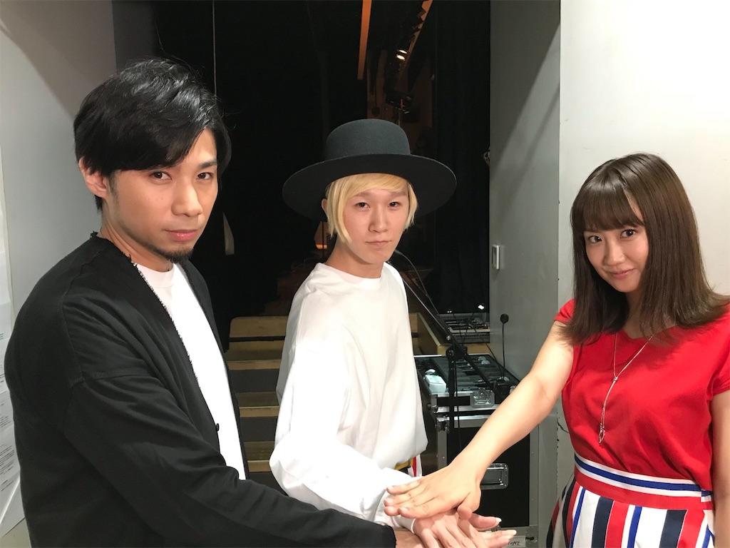 f:id:sakai_wasabi:20180625093921j:image
