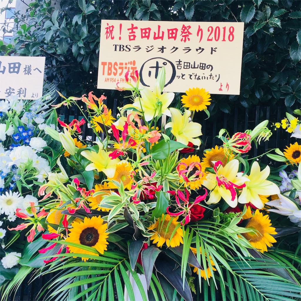 f:id:sakai_wasabi:20180820104822j:image