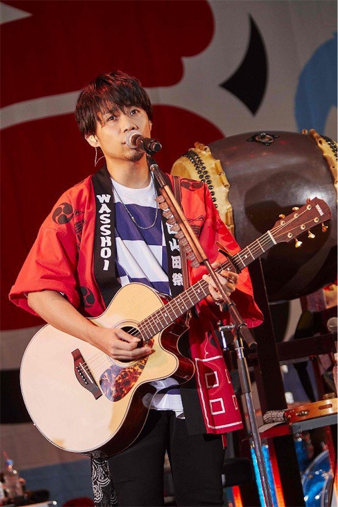 f:id:sakai_wasabi:20180821145335j:image