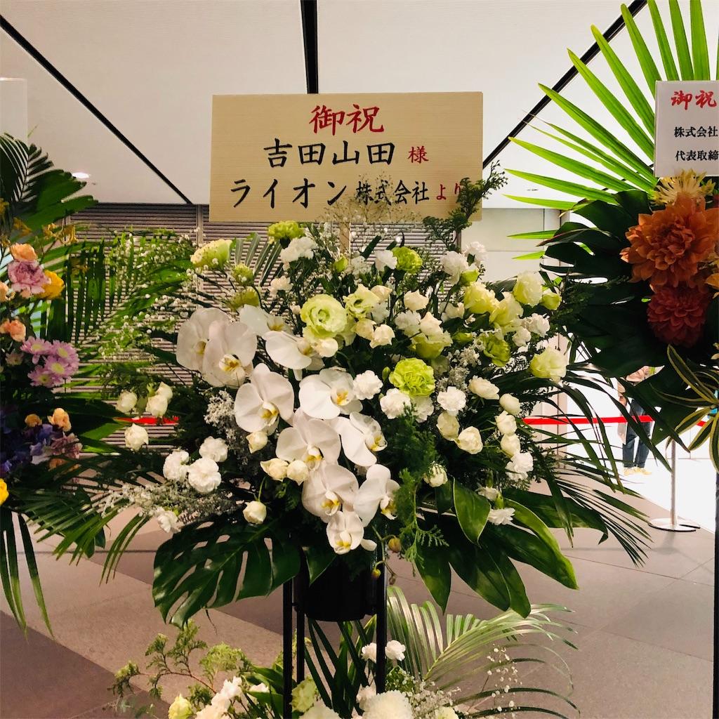 f:id:sakai_wasabi:20181118221444j:image