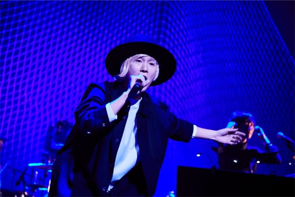f:id:sakai_wasabi:20181119234856j:image