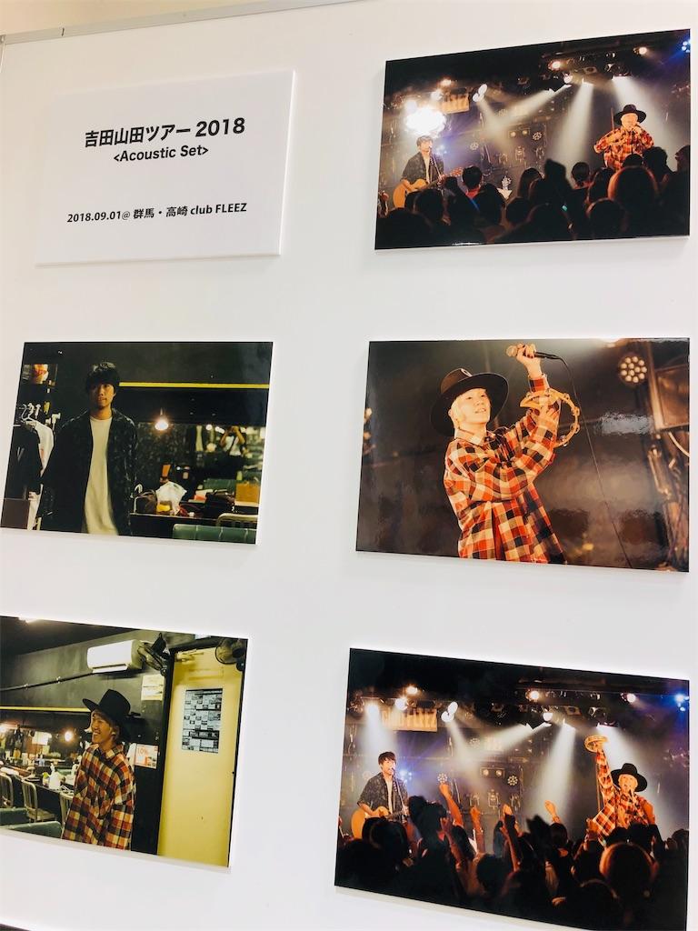 f:id:sakai_wasabi:20181229231603j:image