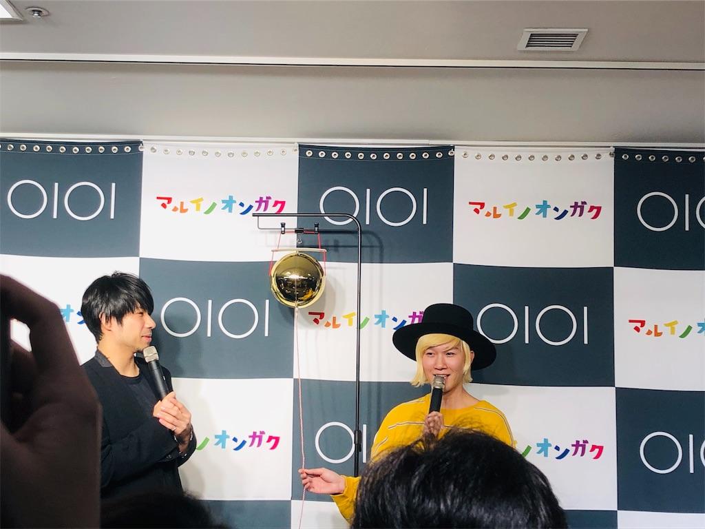 f:id:sakai_wasabi:20181229232347j:image