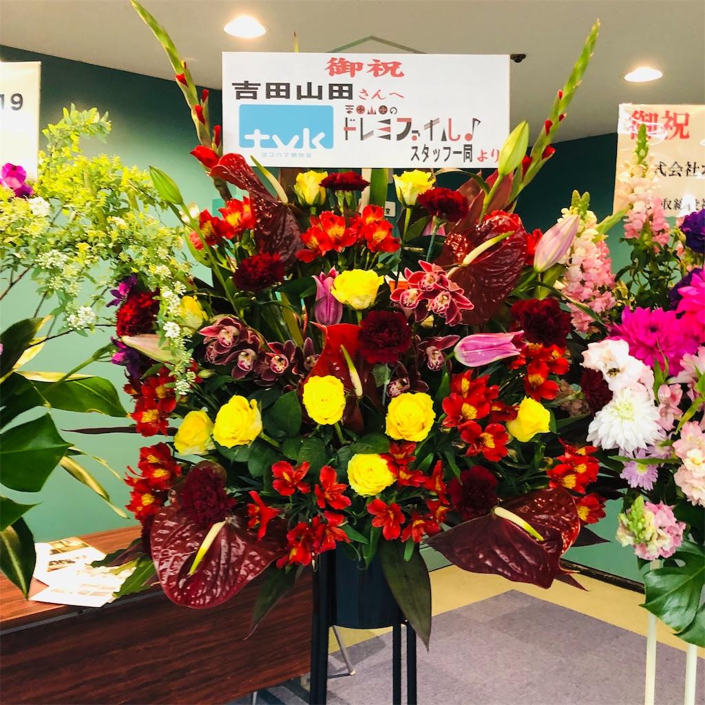 f:id:sakai_wasabi:20190303133256j:image