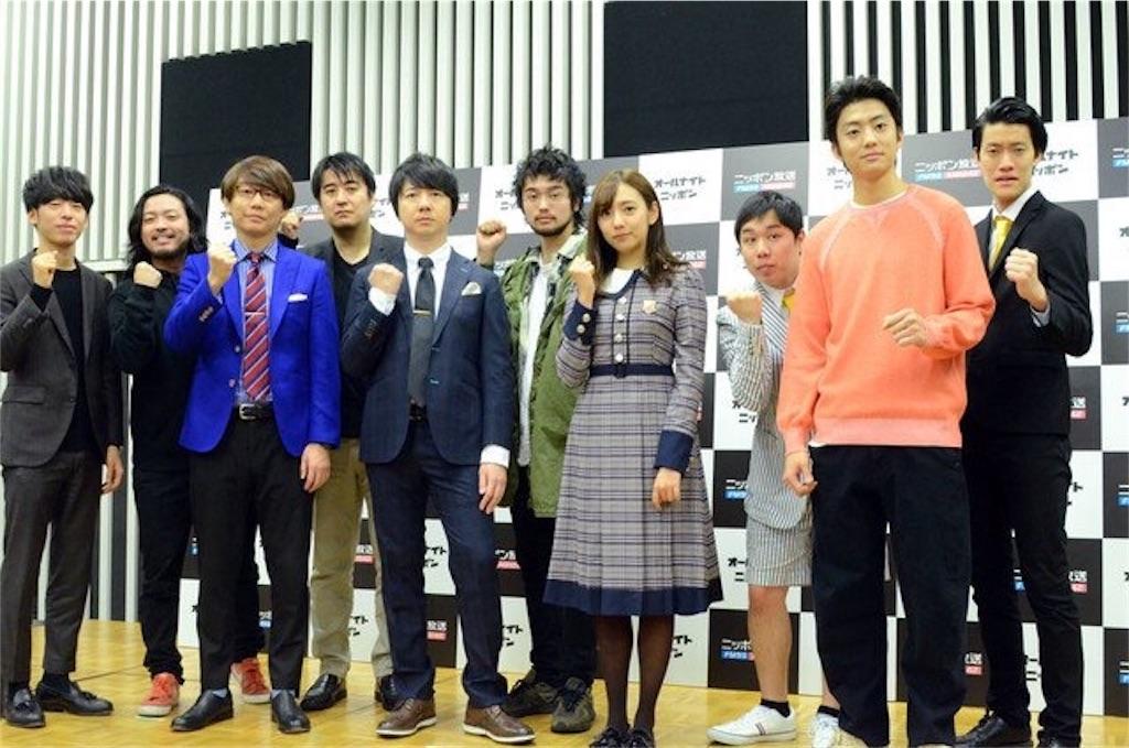 f:id:sakai_wasabi:20190314035717j:image