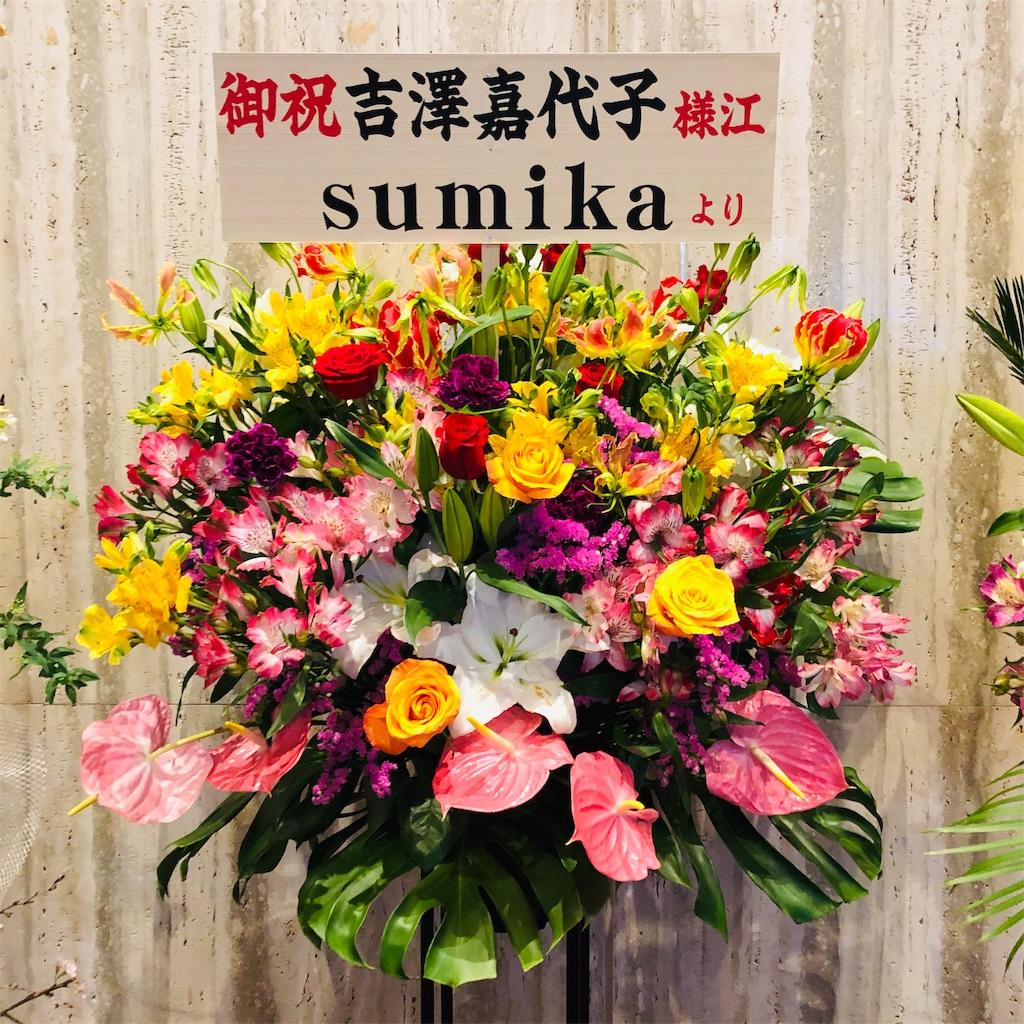 f:id:sakai_wasabi:20190318112614j:image