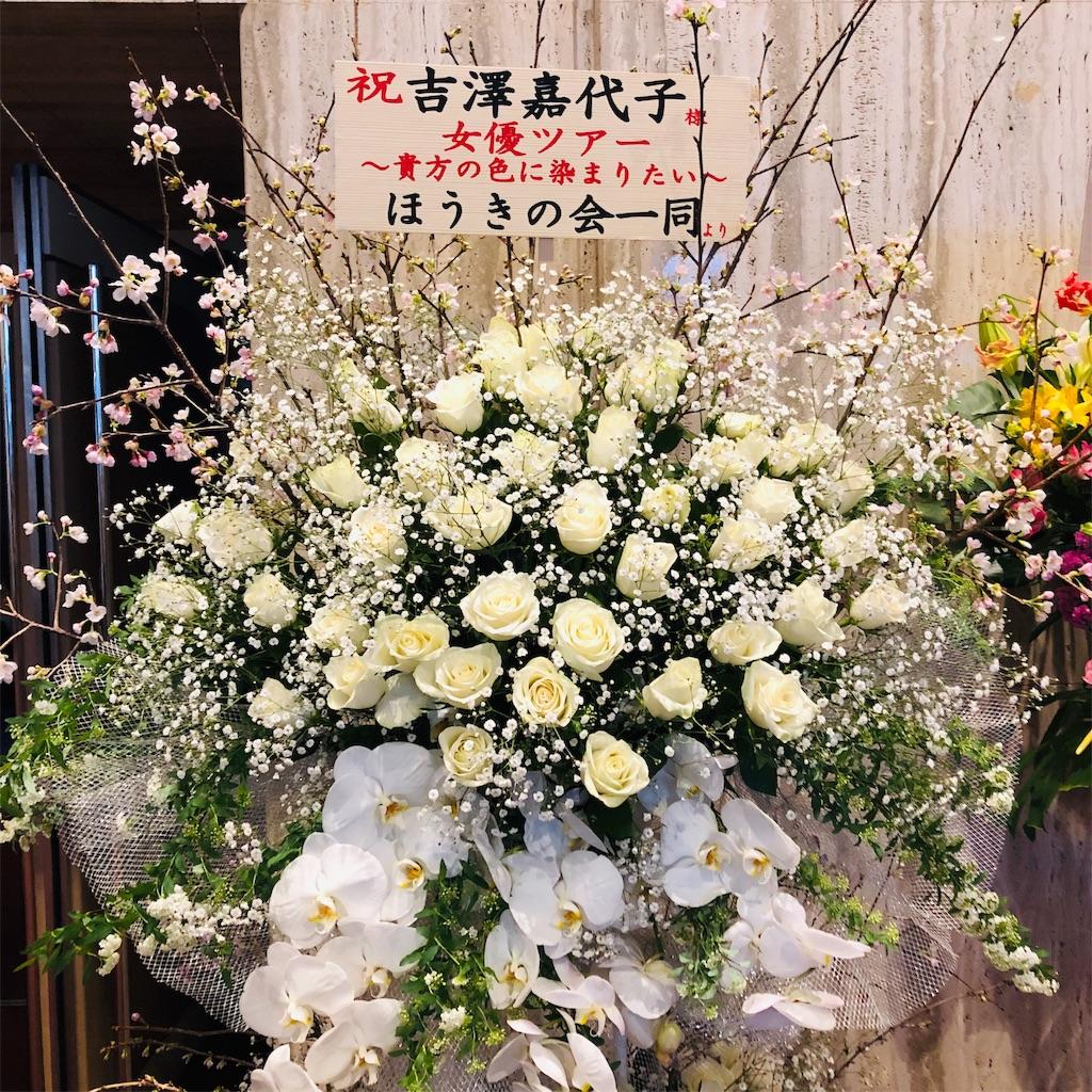 f:id:sakai_wasabi:20190318112624j:image