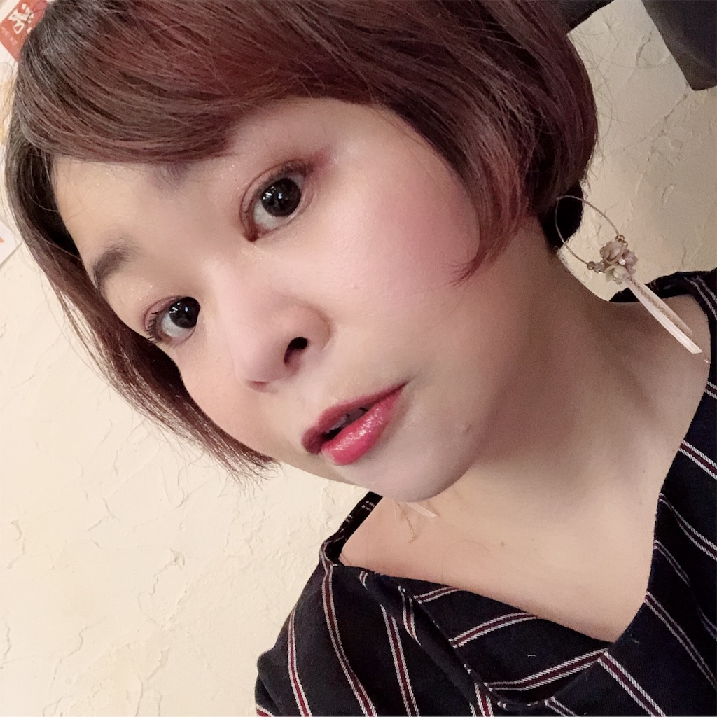 f:id:sakai_wasabi:20190318115514j:image