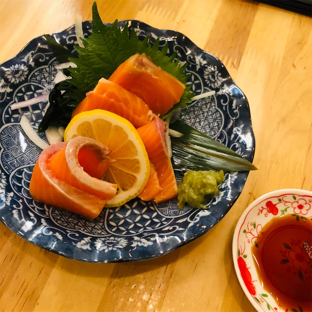 f:id:sakai_wasabi:20190318120102j:image