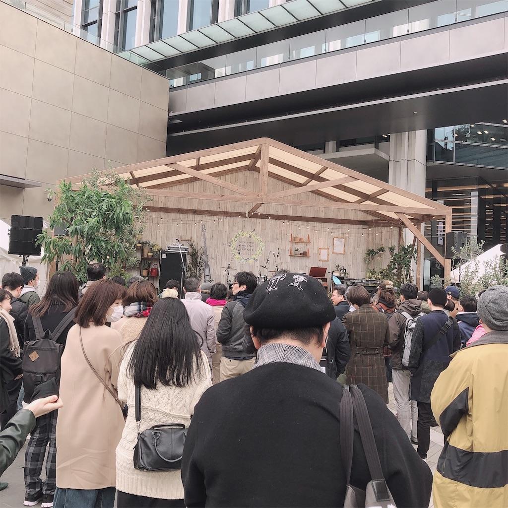 f:id:sakai_wasabi:20190323163710j:image