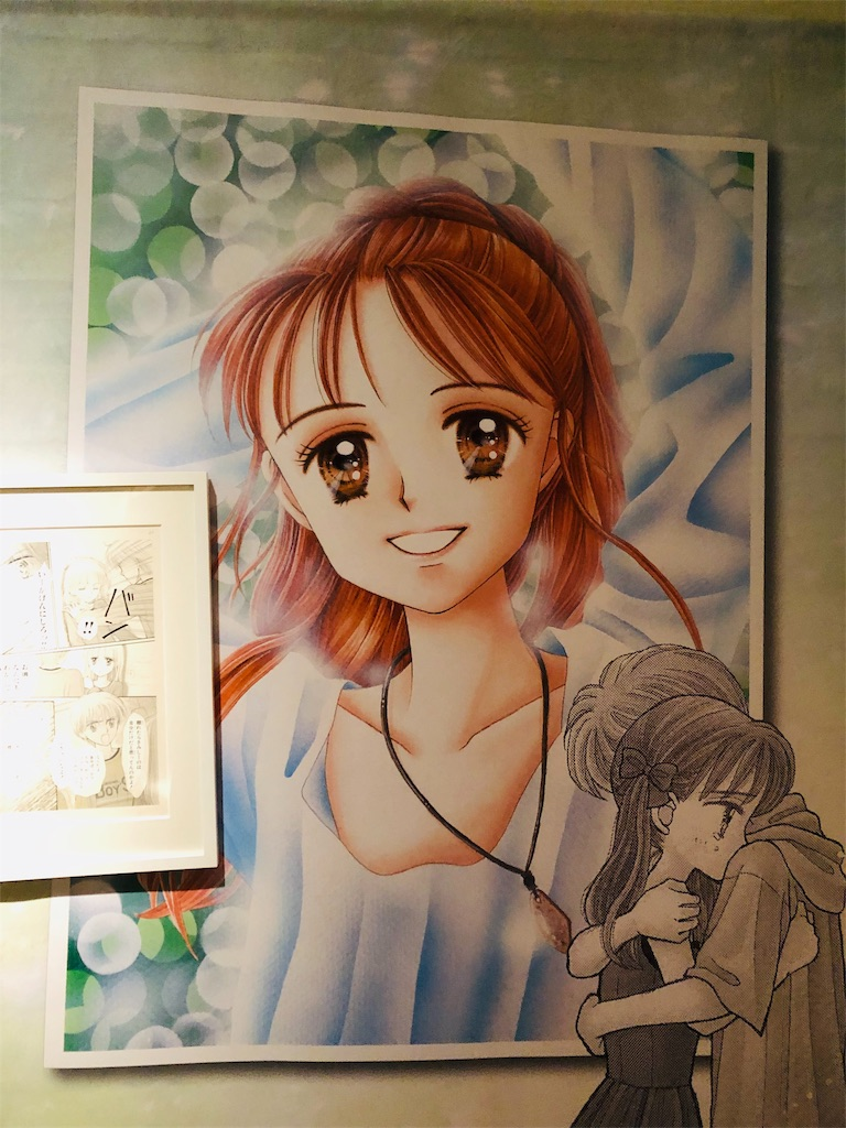 f:id:sakai_wasabi:20190723183122j:image