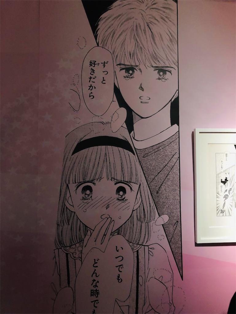 f:id:sakai_wasabi:20190723183435j:image