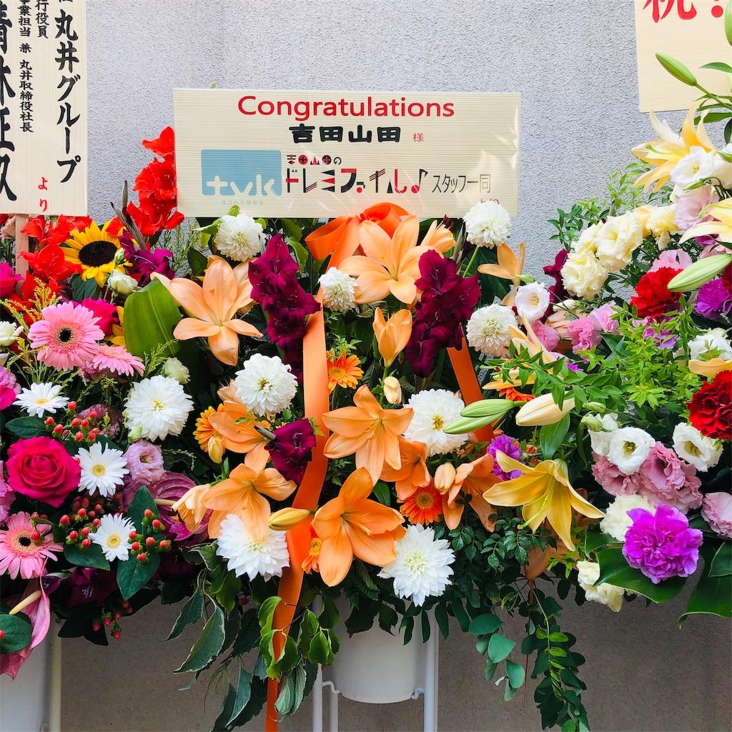 f:id:sakai_wasabi:20190825085541j:image