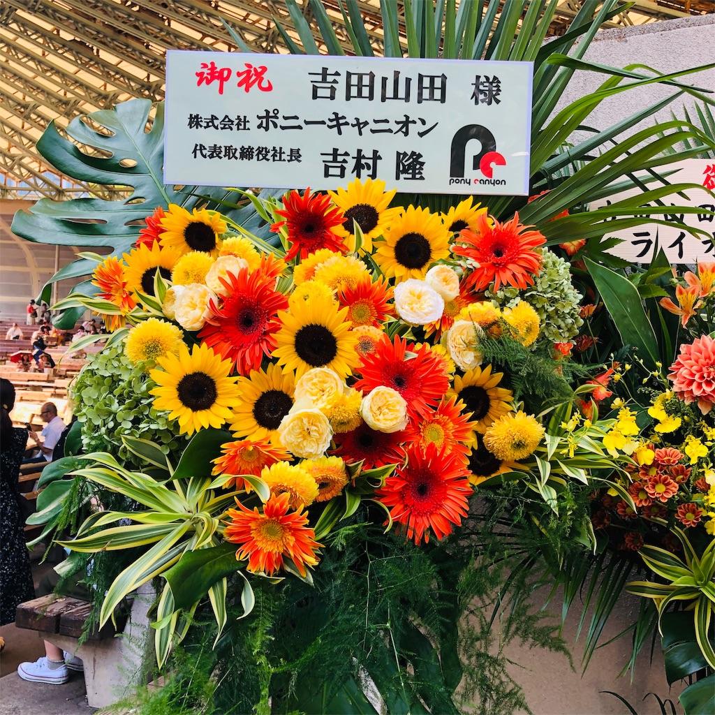 f:id:sakai_wasabi:20190825085601j:image