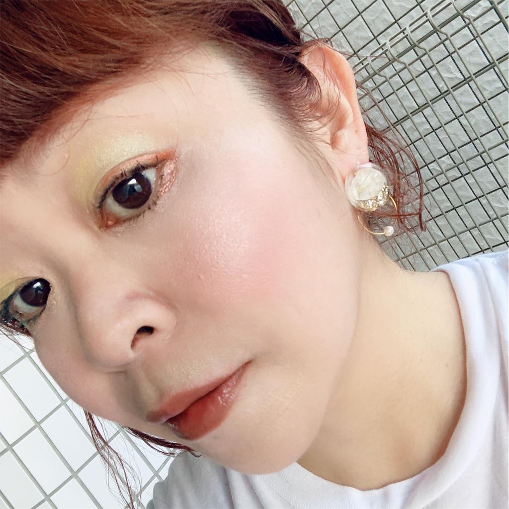 f:id:sakai_wasabi:20190825094353j:image