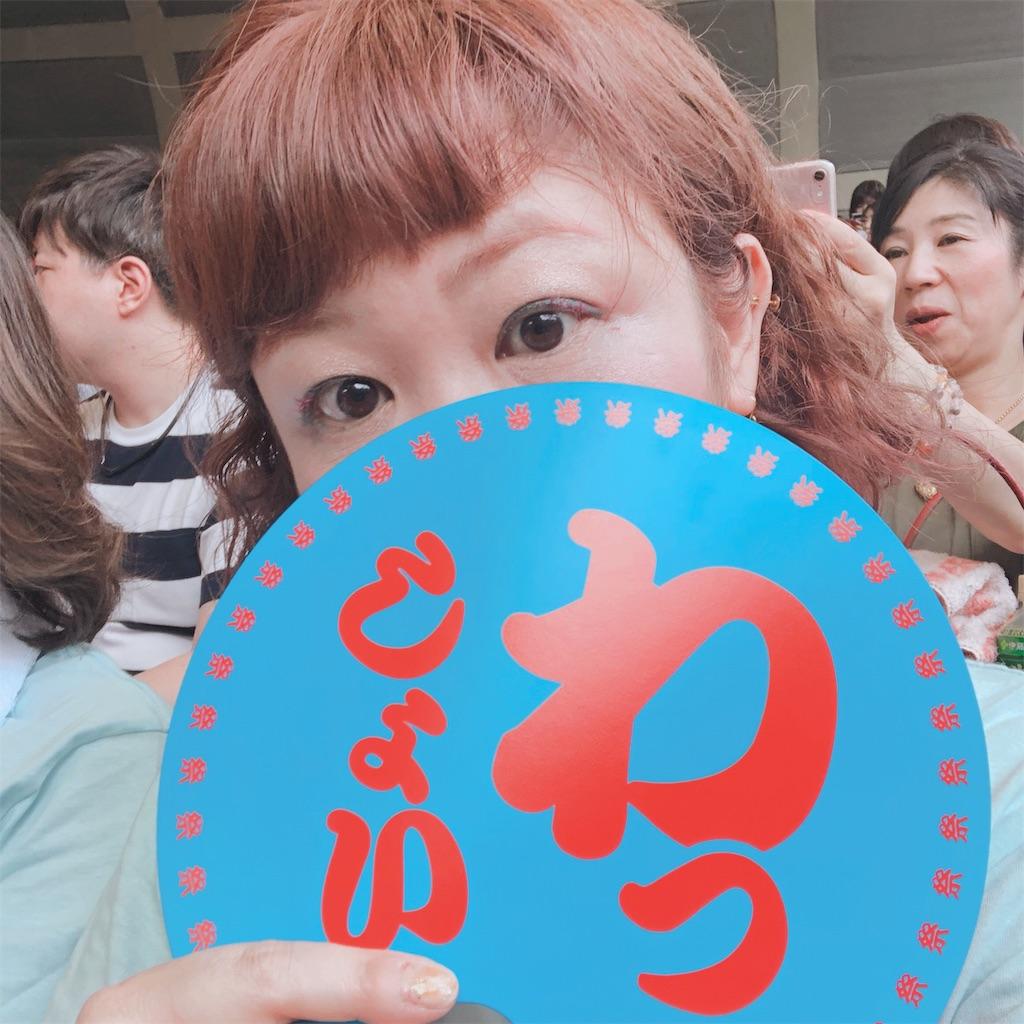 f:id:sakai_wasabi:20190826062635j:image
