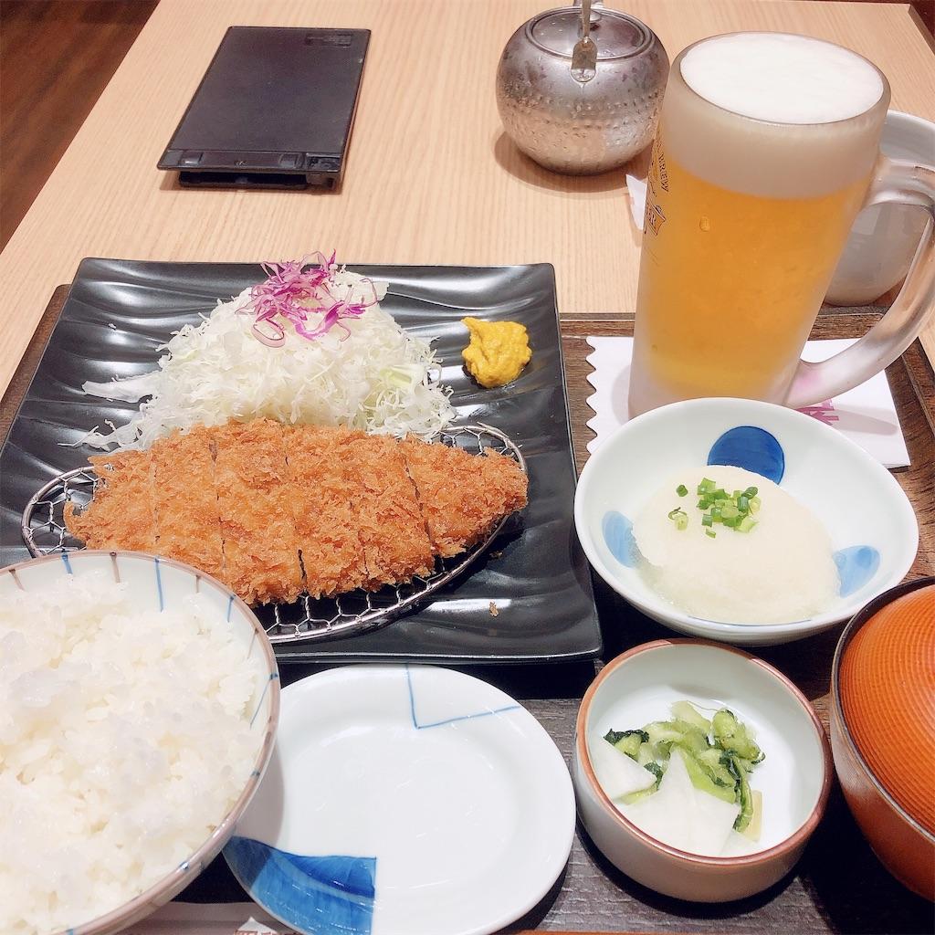f:id:sakai_wasabi:20190914051816j:image