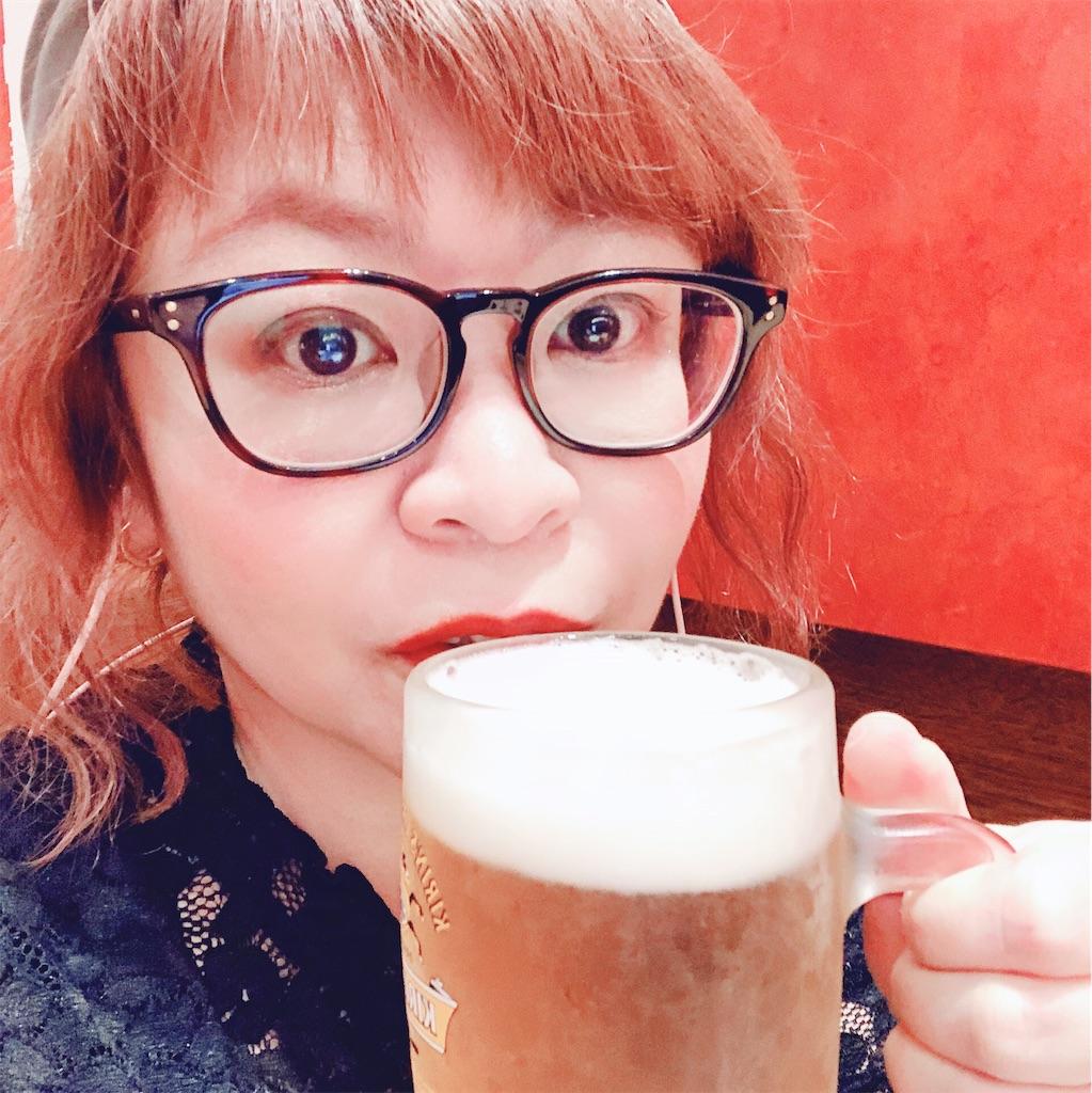 f:id:sakai_wasabi:20190914051819j:image