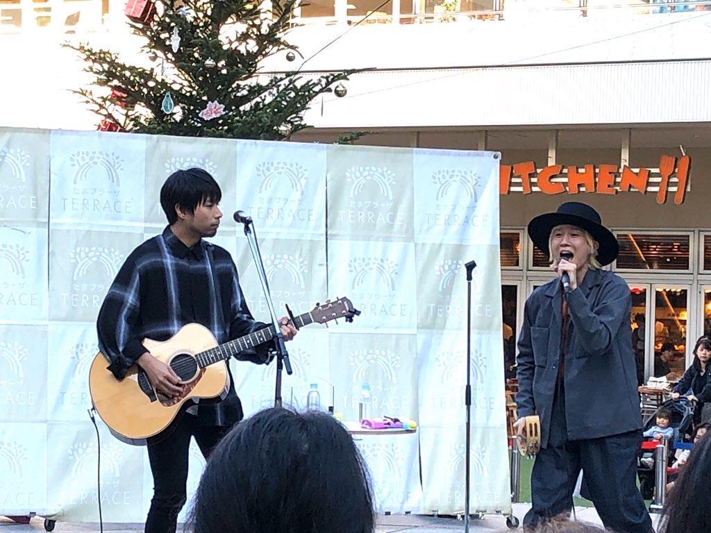 f:id:sakai_wasabi:20191116182208j:image