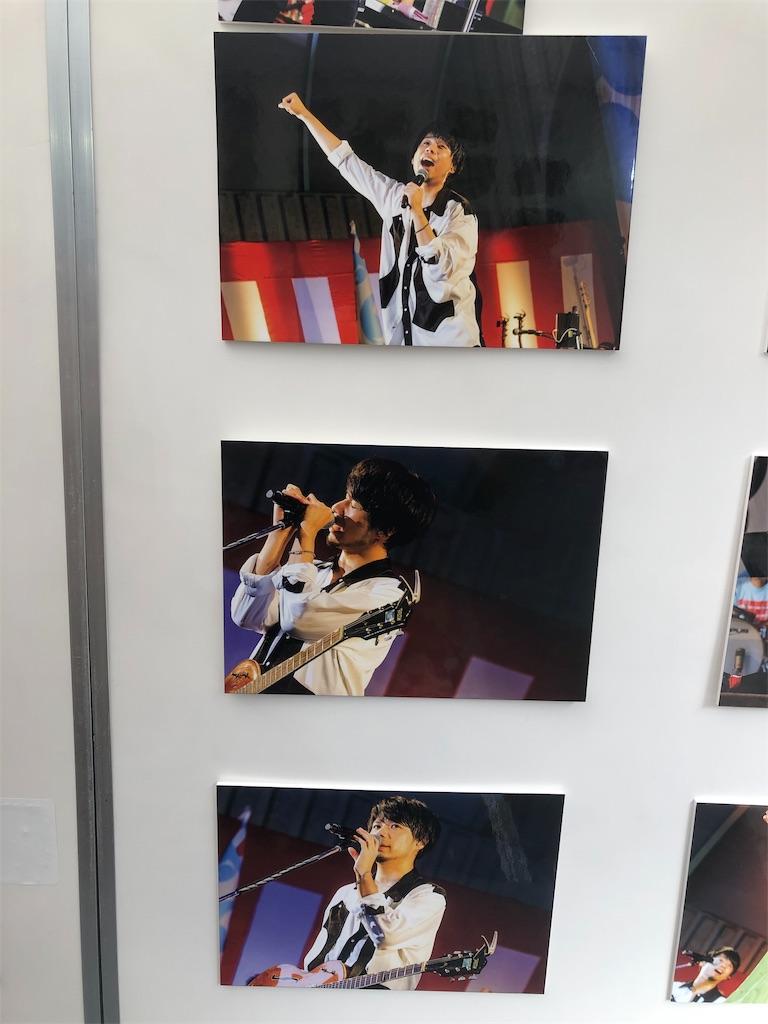 f:id:sakai_wasabi:20191202010128j:image
