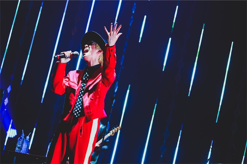 f:id:sakai_wasabi:20191203035929j:image