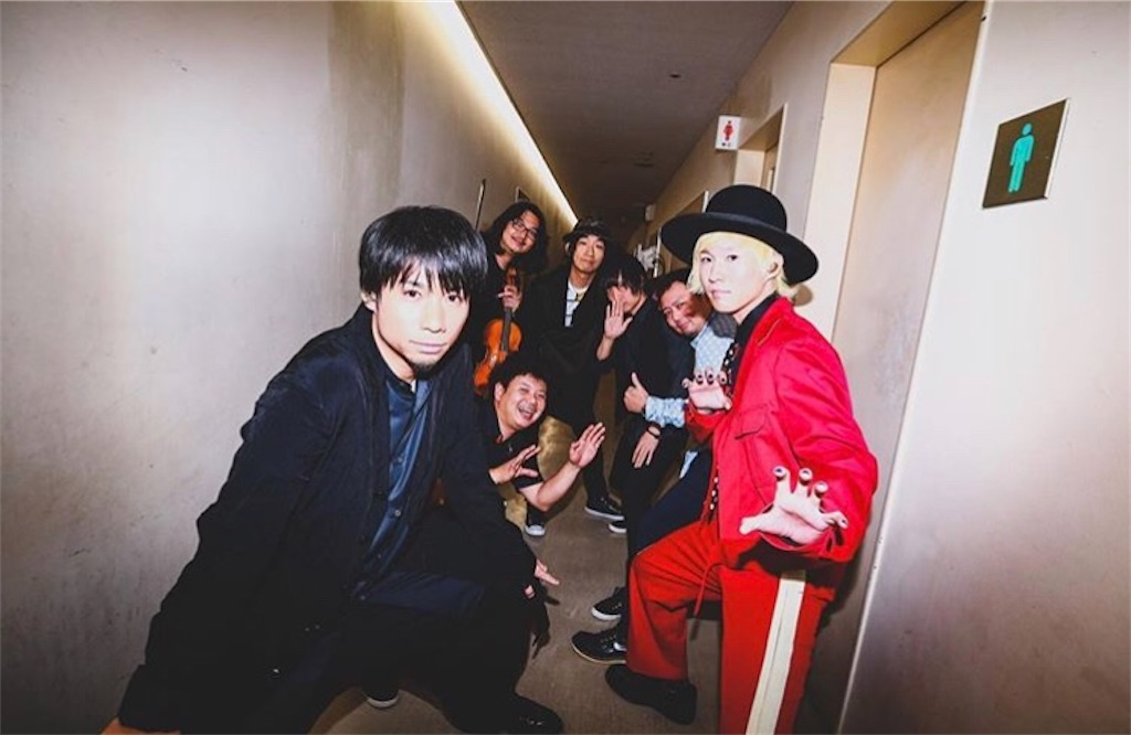 f:id:sakai_wasabi:20191203201239j:image