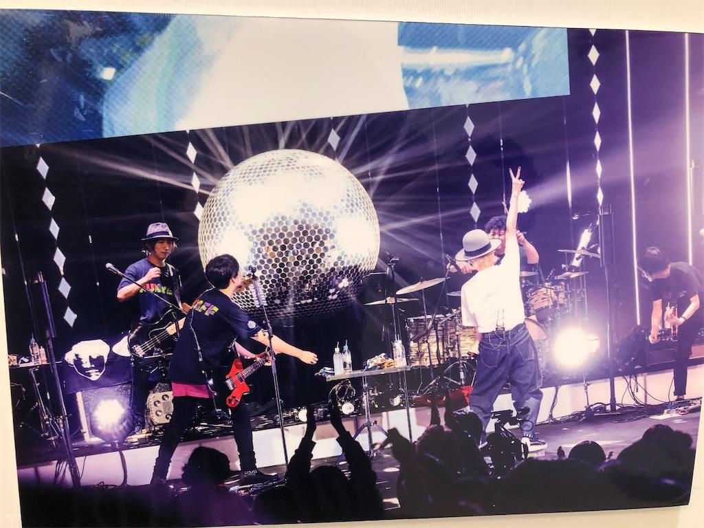 f:id:sakai_wasabi:20200107210043j:image