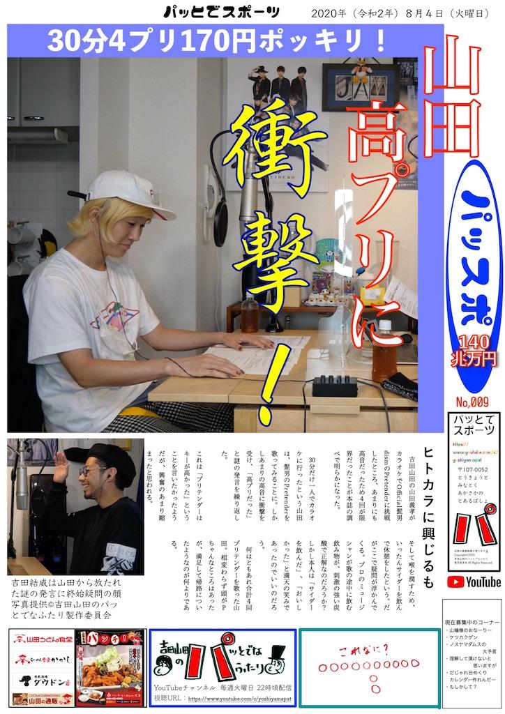 f:id:sakai_wasabi:20200810210856j:image