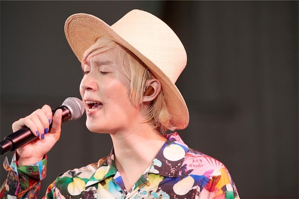 f:id:sakai_wasabi:20200901040558j:image