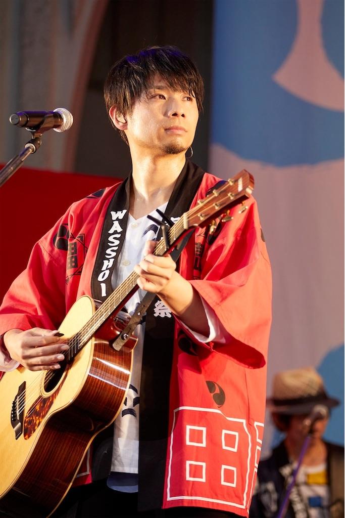 f:id:sakai_wasabi:20200901090009j:image