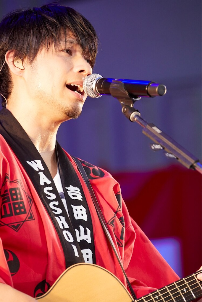 f:id:sakai_wasabi:20200901090019j:image