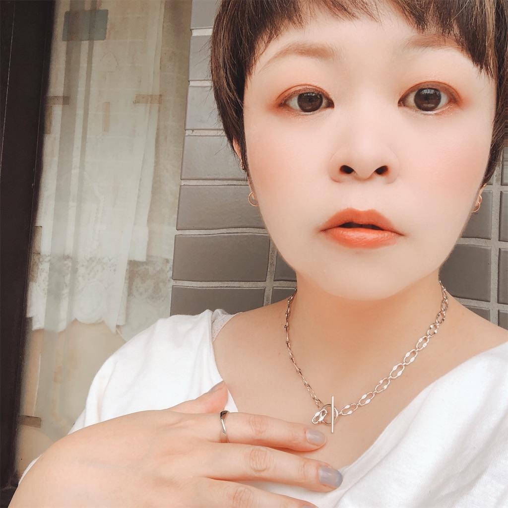 f:id:sakai_wasabi:20200916163323j:image
