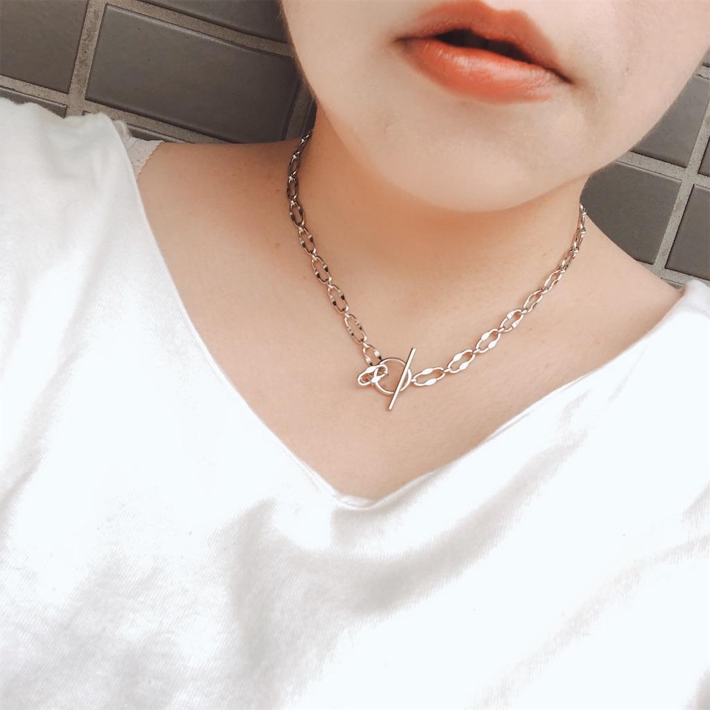 f:id:sakai_wasabi:20200916163343j:image