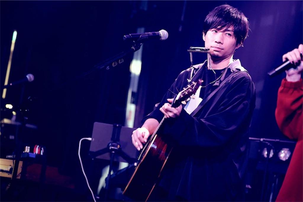 f:id:sakai_wasabi:20201026083229j:image