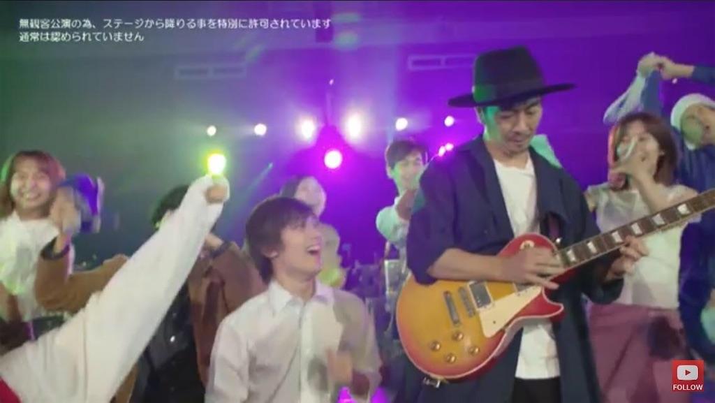 f:id:sakai_wasabi:20201029063722j:image