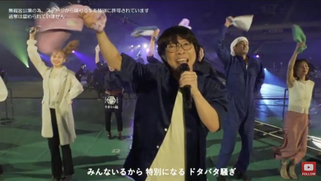 f:id:sakai_wasabi:20201029063732j:image