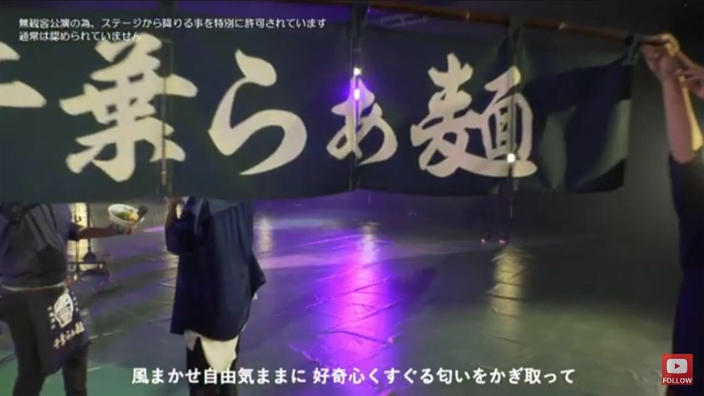 f:id:sakai_wasabi:20201029063739j:image