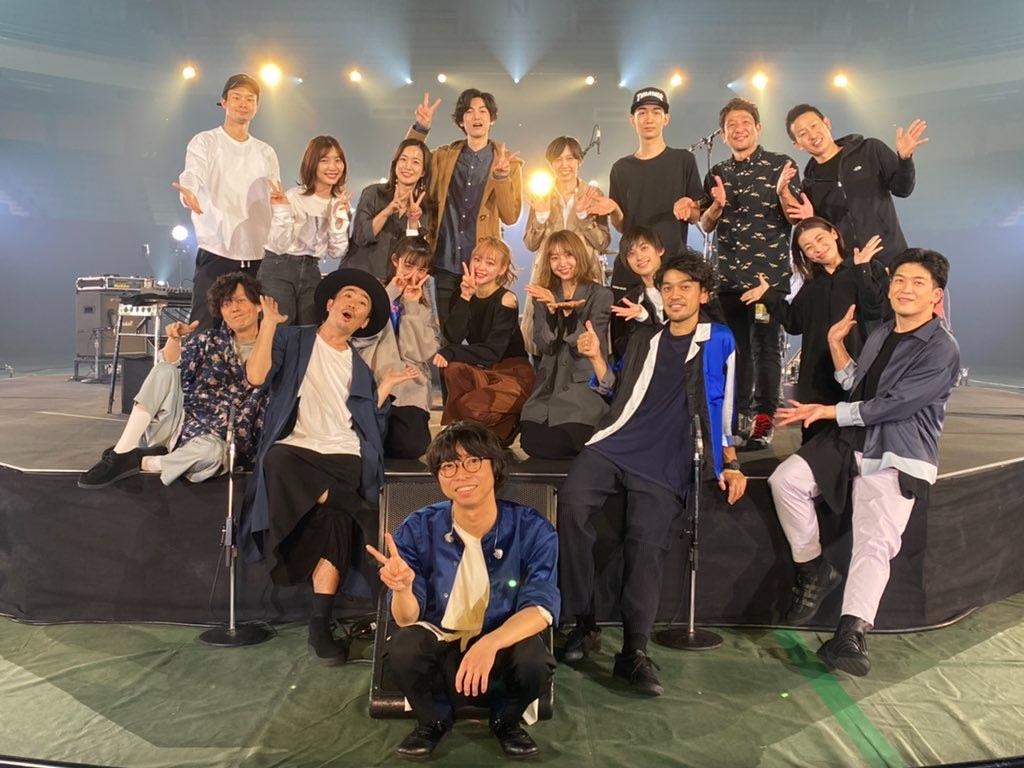 f:id:sakai_wasabi:20201029065637j:image