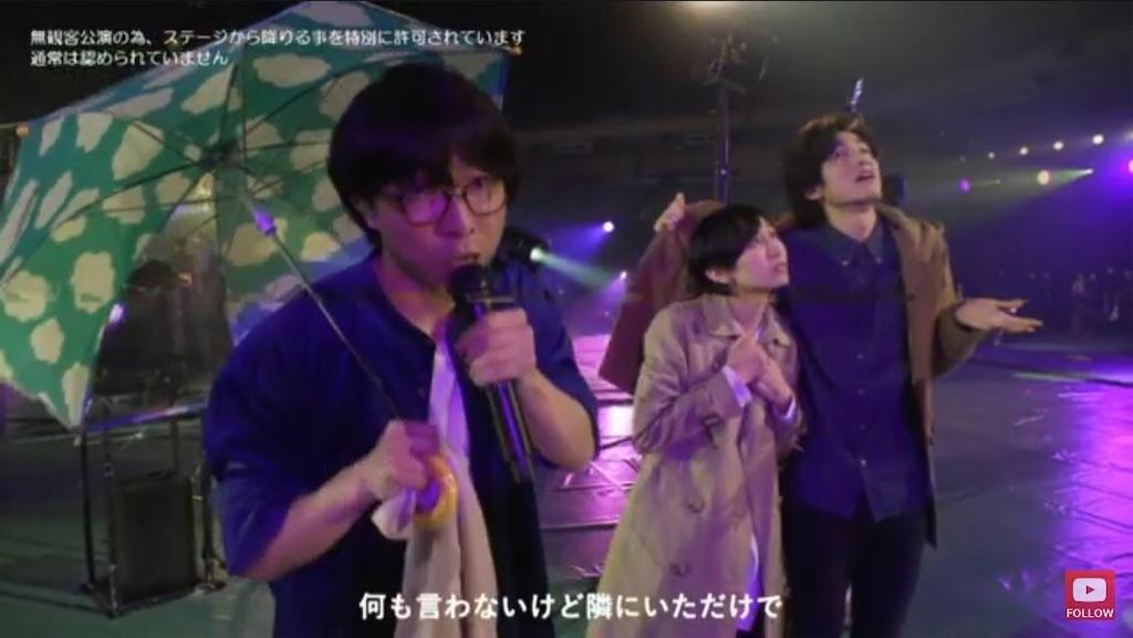 f:id:sakai_wasabi:20201029070704j:image