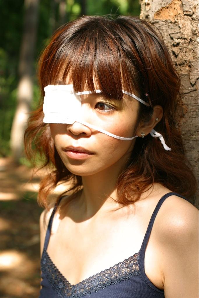 f:id:sakai_wasabi:20201029112143j:image