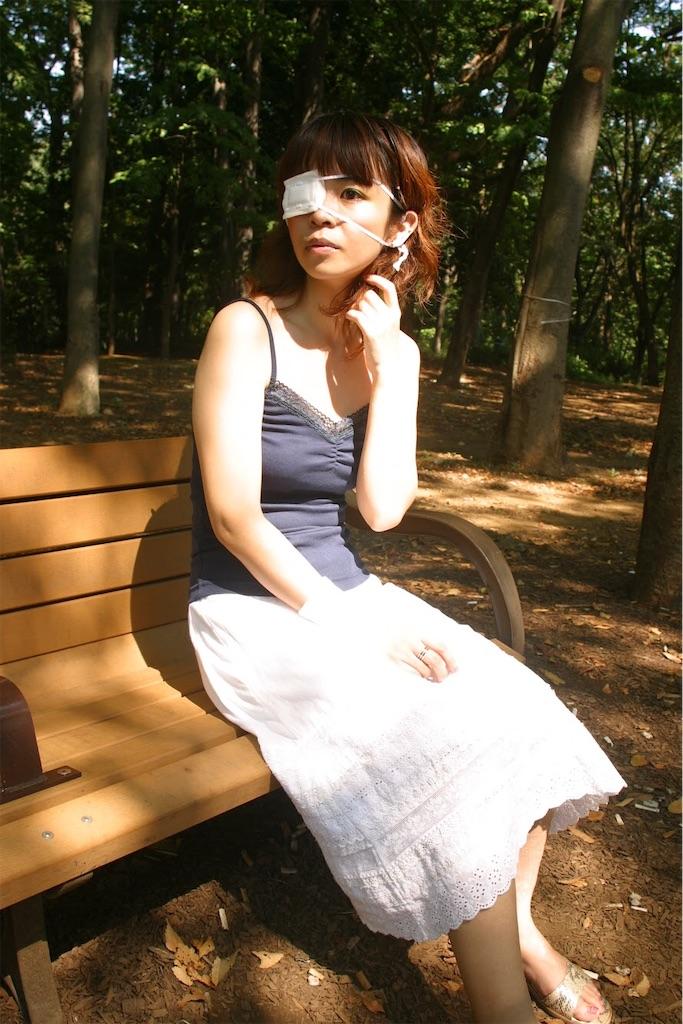 f:id:sakai_wasabi:20201029112223j:image