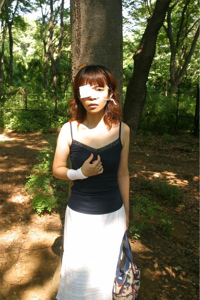 f:id:sakai_wasabi:20201029112230j:image