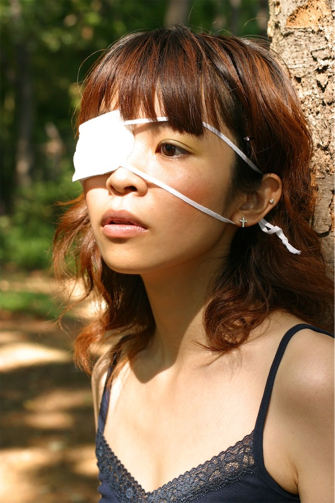 f:id:sakai_wasabi:20201029112237j:image