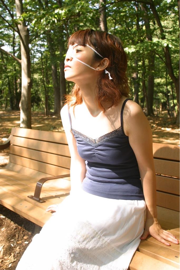 f:id:sakai_wasabi:20201029112240j:image