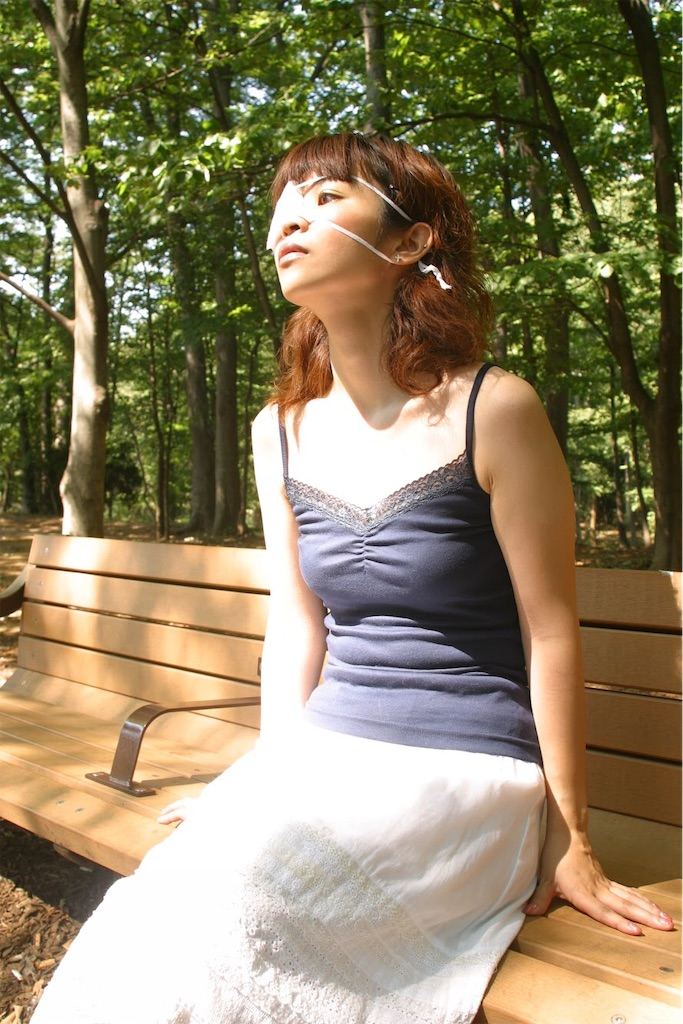 f:id:sakai_wasabi:20201029112248j:image