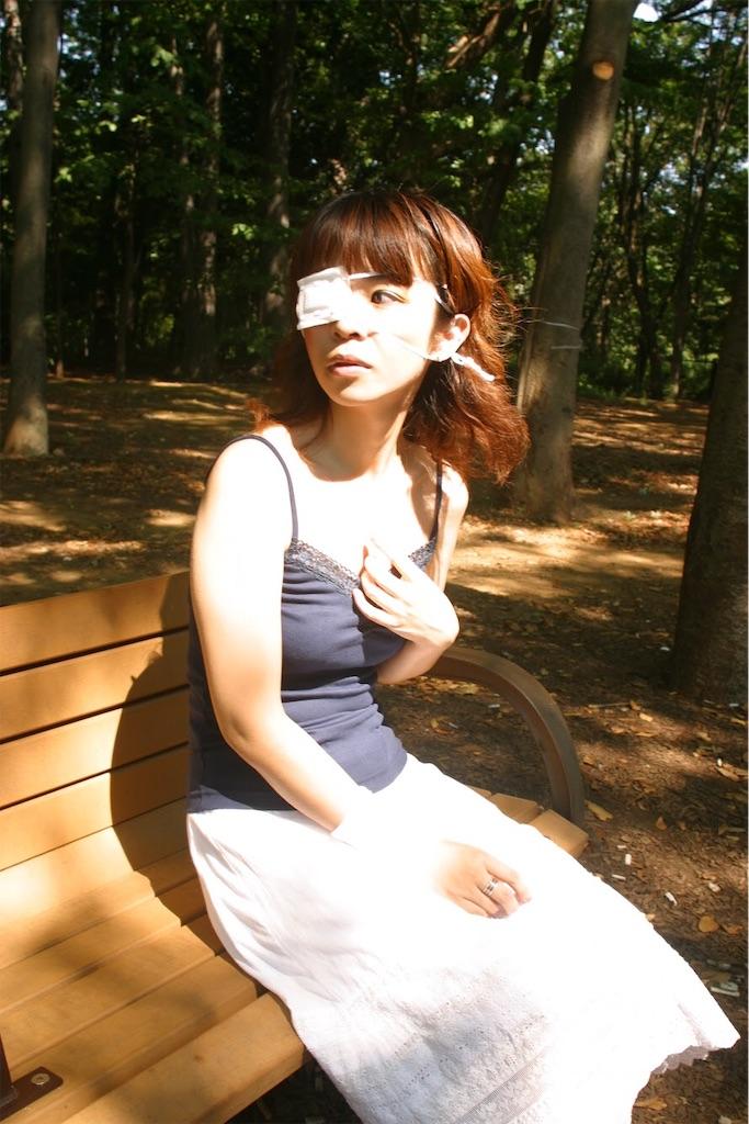 f:id:sakai_wasabi:20201029112251j:image