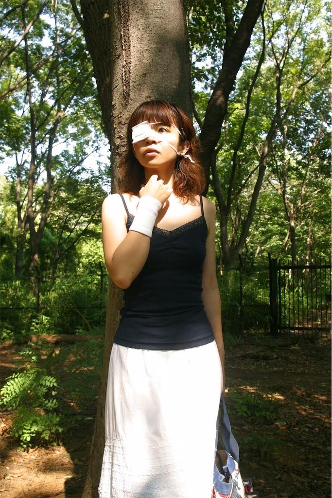 f:id:sakai_wasabi:20201029112255j:image