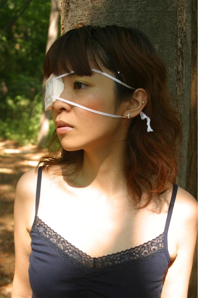 f:id:sakai_wasabi:20201029112302j:image